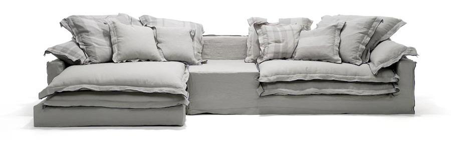 Jan's Sofa Low
