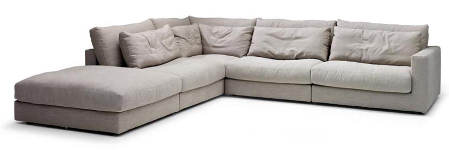 canap s contemporains montpellier. Black Bedroom Furniture Sets. Home Design Ideas