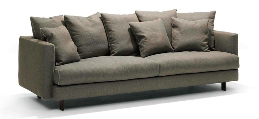 Njoy Sofa