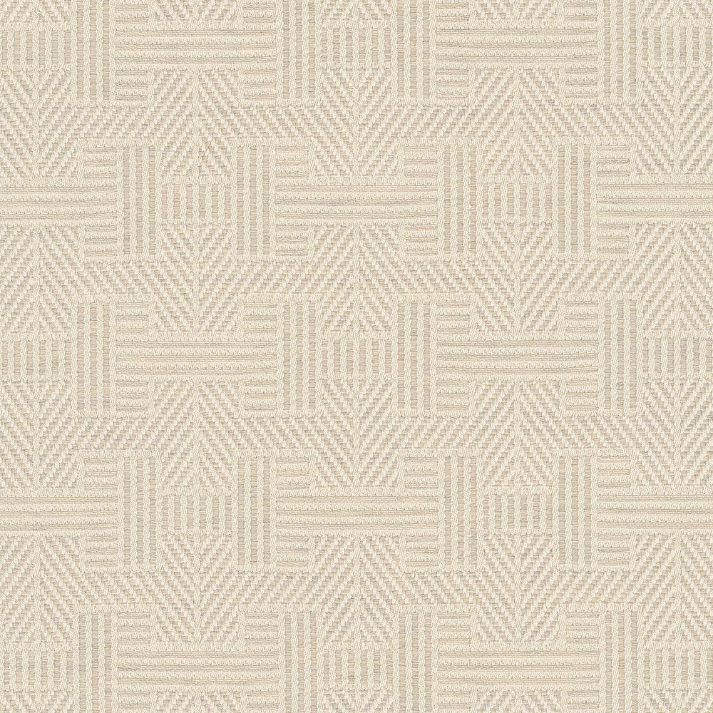 Tissus d'ameublement Hermès H Panama